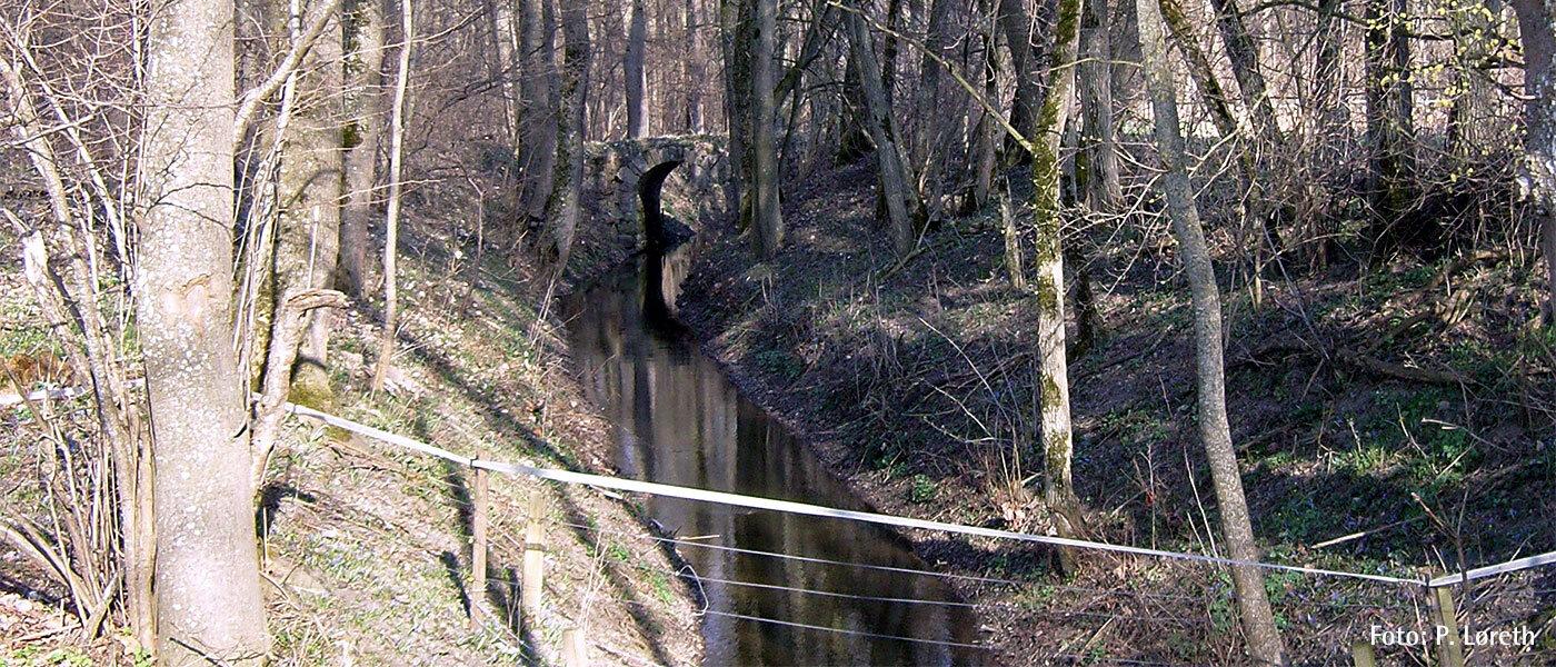 Zeller Kanal