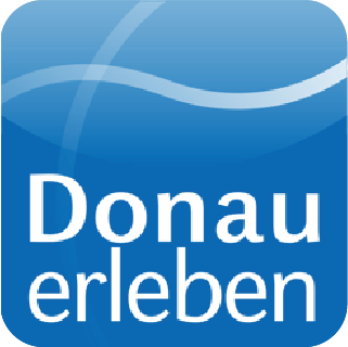 Download der Donauerleben-App